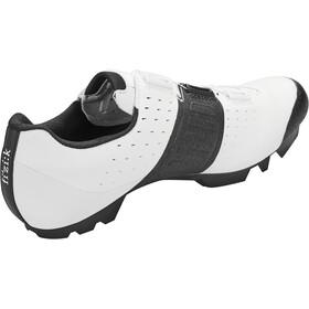 Fizik Vento Overcurve X3 Chaussures VTT, white/black